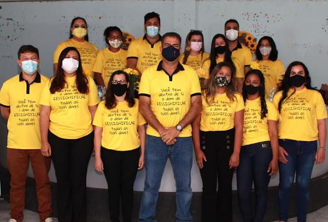 Piatã/BA: Só este ano o CAPS atendeu 356 pacientes com comportamentos suicidas