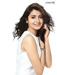 Anushka Sharma Hot and Sexy Scene Pics