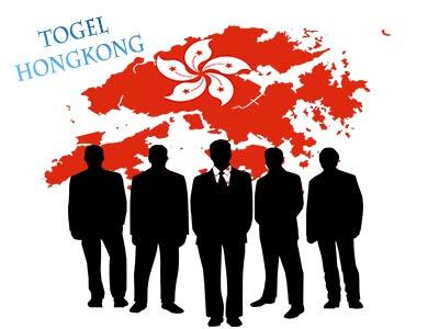 Cara Bermain Togel 4D Hongkong