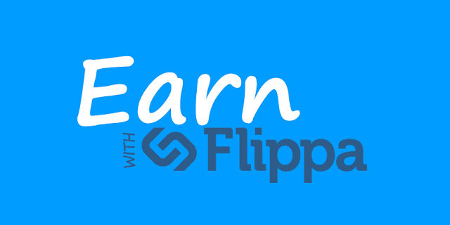 Earn Money Online ~ Earn money online app ~ Earn Money from Home ~ Make Money Online
