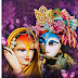 50+ Top Radha Krishna Paintings By Best Indian Artists