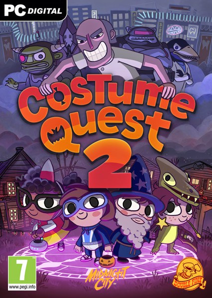 costume-quest-2-pc-game-download-free-full-version