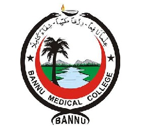Latest Bannu Medical College New Jobs For Lecturer 2021