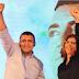 Em Convenção Dudy oficializa sua pré-candidatura a prefeito de Ipirá