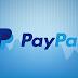 Como comprar jogo na Steam usando créditos do Paypal (BR)
