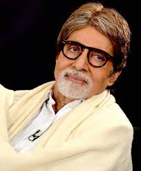 Amitabh Bachchan HD Wallpapers collection ,photo, image