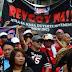 Pres. Duterte Threatens to Suspend Writ of Habeas Corpus & Declare a Revolutionary Government