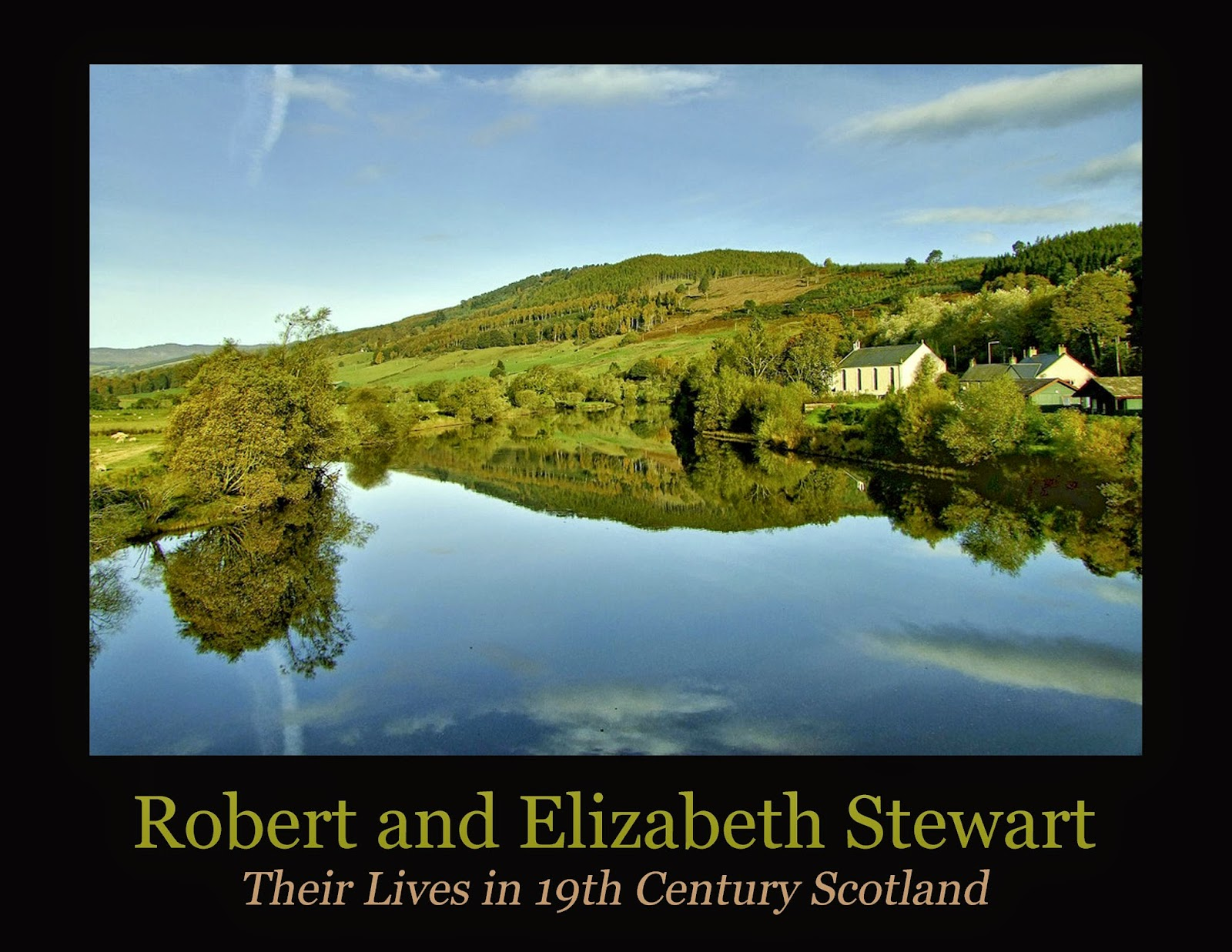 http://gatheringgardiners.blogspot.com/2014/11/robert-and-elizabeth-stewart-their.html
