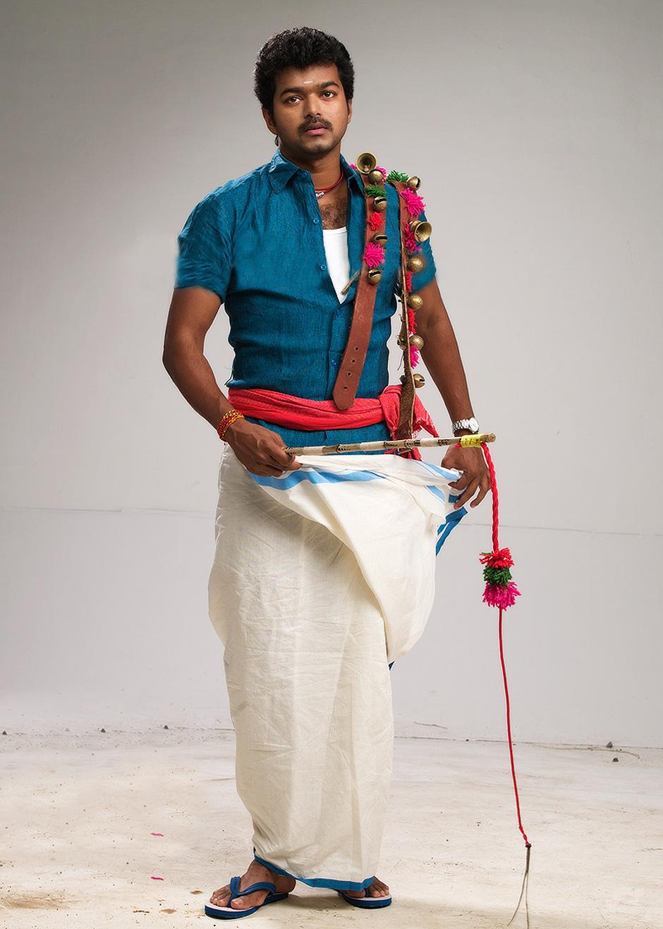 south movie gallery tamil actor ilaiya thalapathi vijay