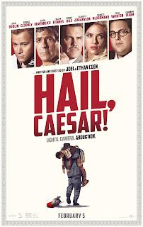 hail-caesar-poster.jpg