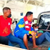 Anggota DPRD Sesalkan Atlet NTT Peraih Emas PON Dijemput Mobil Pick Up