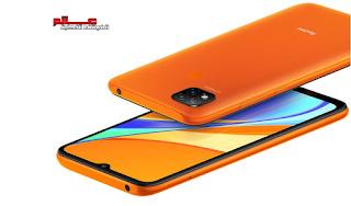 مواصفات و سعر موبايل ريدمي Xiaomi Redmi 9C- هاتف/جوال/تليفون شاومي ريدمي Xiaomi Redmi 9C