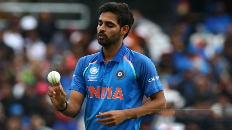 26-year-old-player-can-return-to-team-India-soon