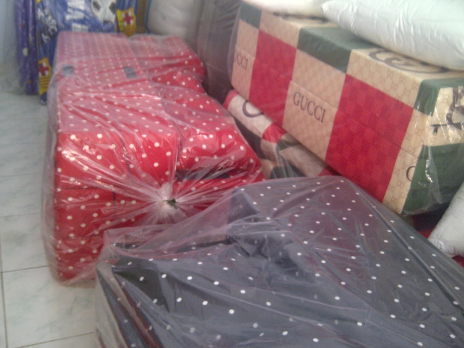 harga sofa bed inoac no 1 innovation dunckerstrase berlin jual grosir dan ecer kasur busa di purworejo
