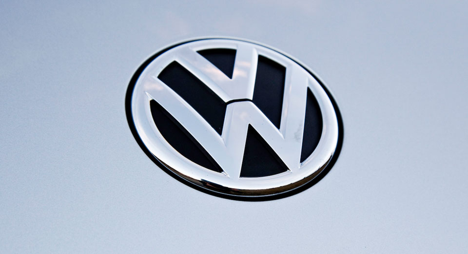 Volkswagen Receives Preliminary Approval For 2.0-liter Diesel Settlement