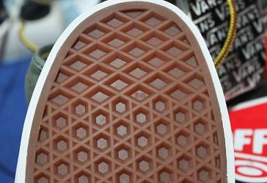 Tips Mengenali dan Membedakan Sepatu Vans Original dan Fake ~ Tips ... a1c8e8d5f4