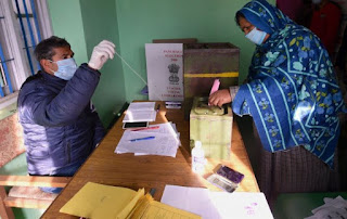52-percent-poling-in-ddc-election