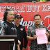 FPII Korwil Kota Bogor Terima SK Kepengurusan dan Peringati HUT Ke-2