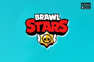 تحميل لعبة براول ستارز Brawl Stars 2021 التحديث الاخير للاندرويد والايفون