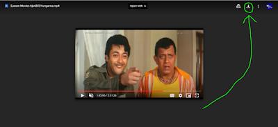 .হাঙ্গামা. বাংলা ফুল মুভি । .Hungama. Full Hd Movie Watch