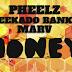 2324Xclusive Update: Download Pheelz Ft. Reekado Banks – Honey