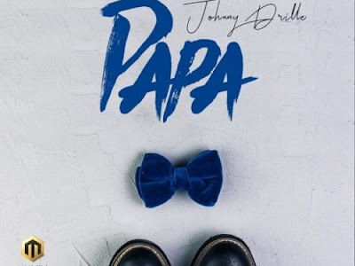 "DOWNLOAD MP3: Johnny Drille – ""Papa"""