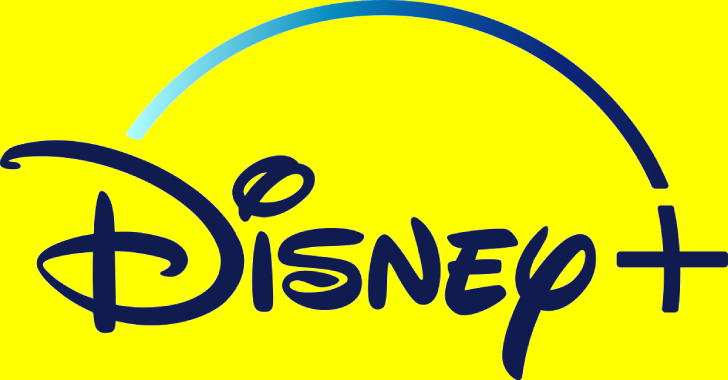How To Stream Disney+ on Linux Computers?