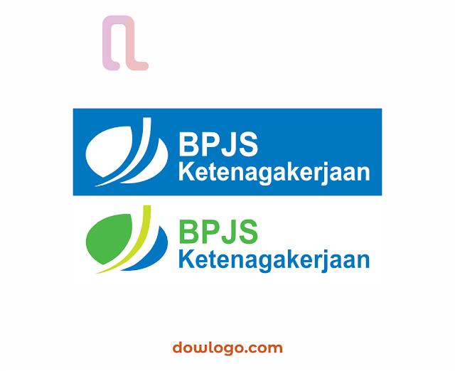 Logo BPJS Vector Format CDR, PNG