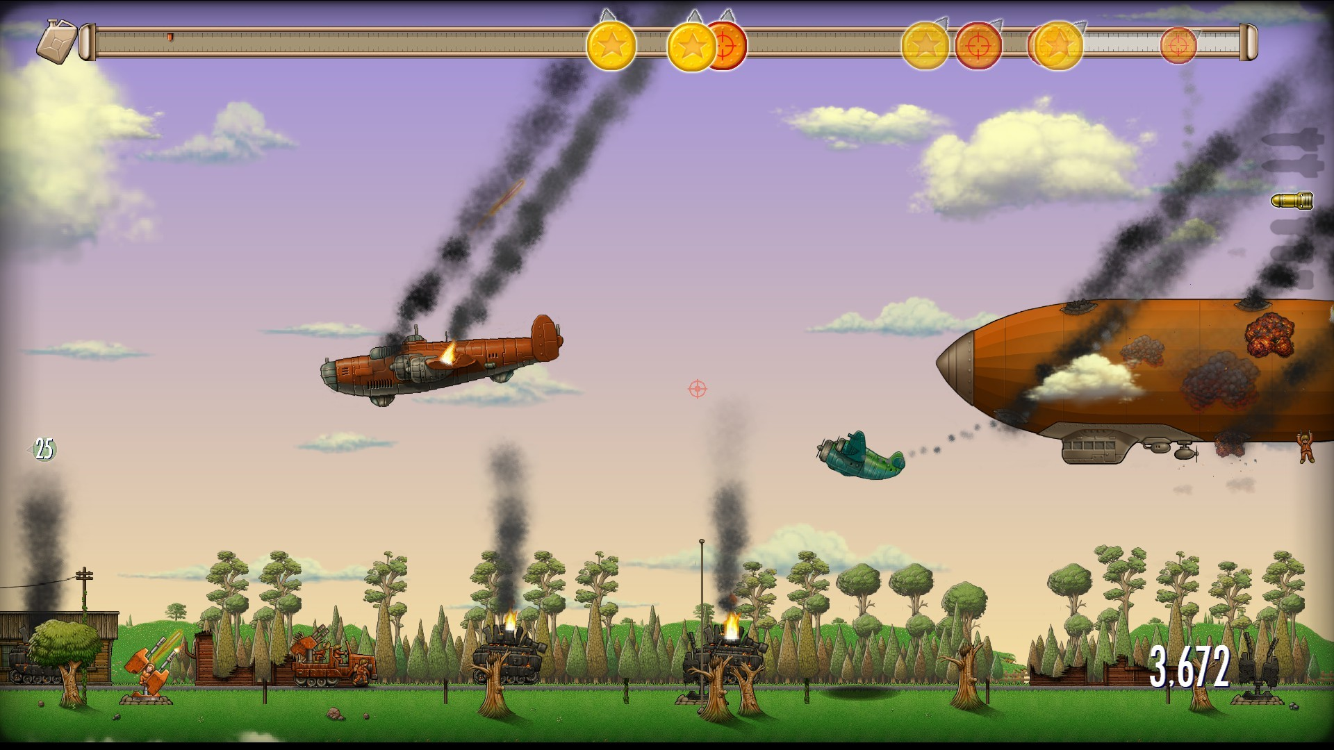 rogue-aces-deluxe-pc-screenshot-04