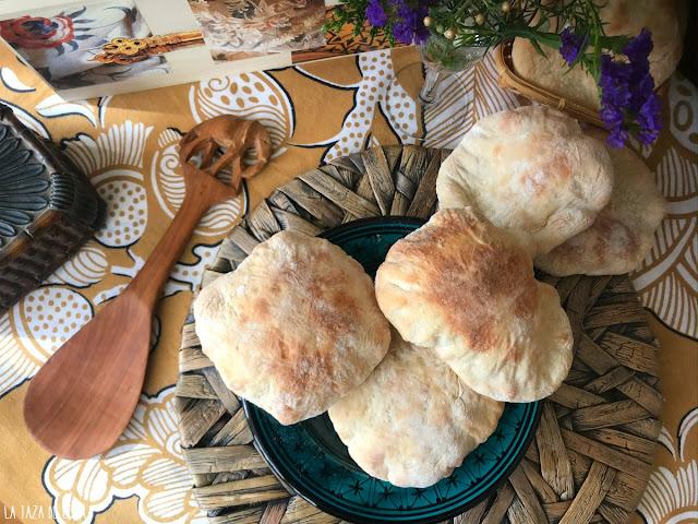 Pan-de-pita-para-rellenar