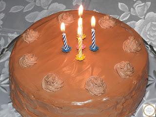Tort festiv reteta,