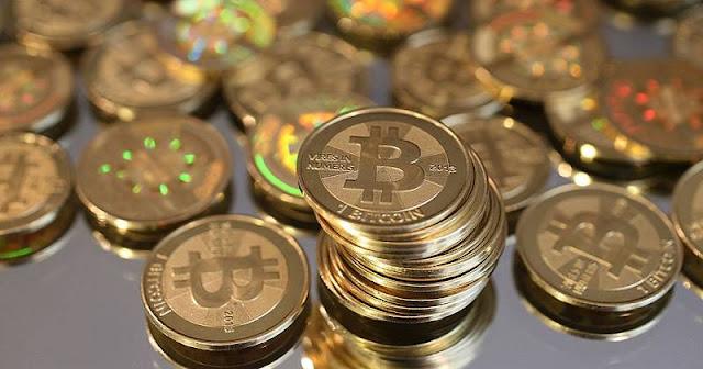 ¿Qué es y cómo funciona bitcoin?