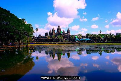 Misteri Angkor Wat.jpg