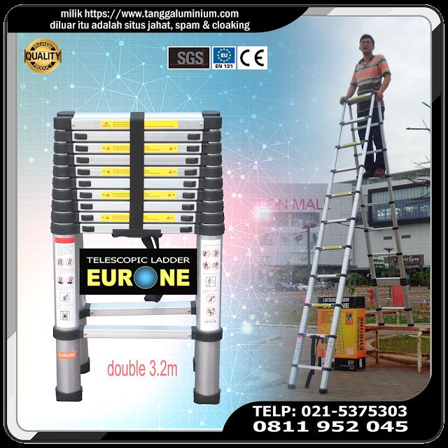 tangga-aluminium-teleskopik-3m