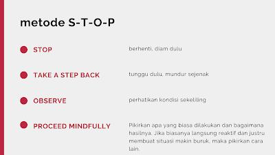 metode stop