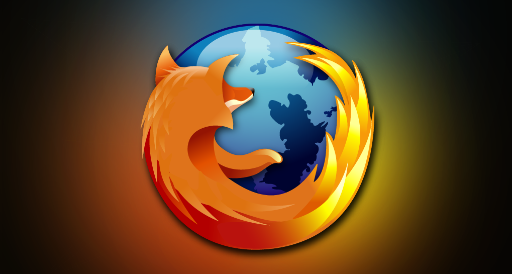 Mozilla Firefox 31.0 Beta 1 Free Download