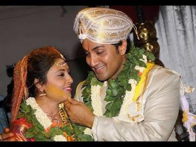 harish-raj-wedding3