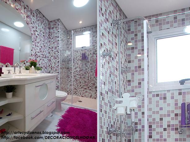 Ideas para decorar la habitacion de una ni a for Ideas creativas para decorar tu cuarto