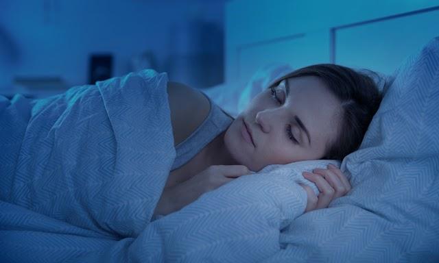 Όνειρα: Η παρενέργεια από τον πυρετό της καραντίνας