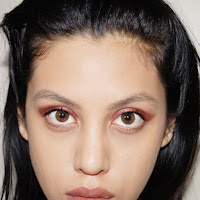 Ana Maddock- 5 MINUTE MAKEUP: INSPIRED BY TATA NAKA
