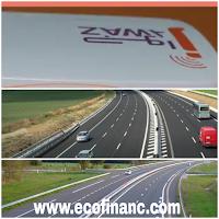 Recharge solde jawaz autoroute en ligne et consulter le solde