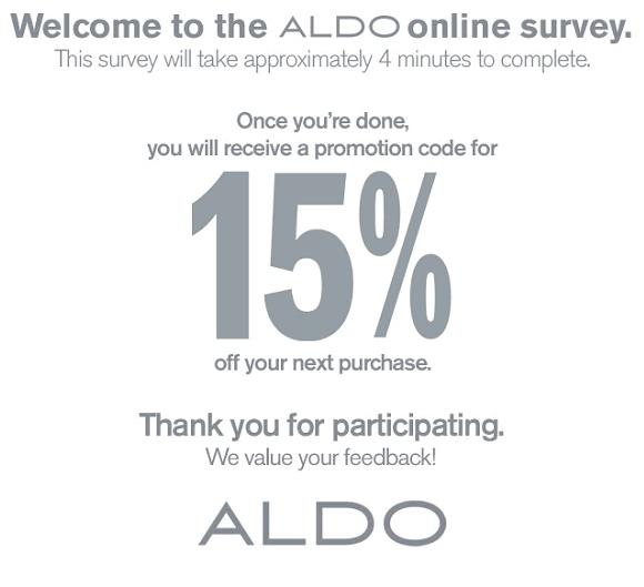 79925ba268 Verified - 75% Off Aldo Promo Code & Deals - 2019 Jan