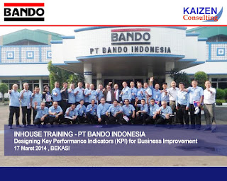 Lowongan Kerja Kawasan MM2100 Via Pos PT. Bando Electronics Indonesia, Cikarang-Bekasi