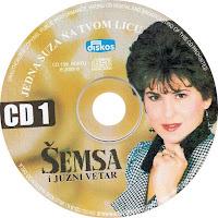 Semsa Suljakovic -Diskografija 2009%2Bz%2Bcd1%2527