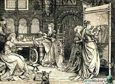 consagrados-sobre-o-celibato-leigo-historia-do-celibato-beguinas