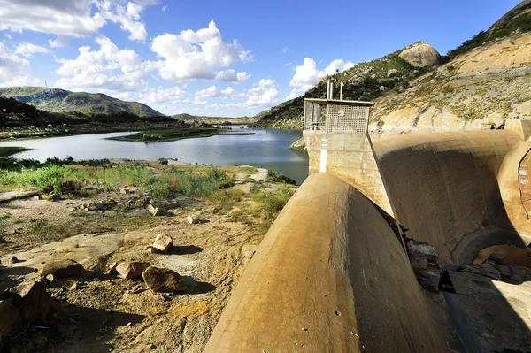 Assembleia Legislativa do RN discute manutenção de barragens potiguares em audiência pública