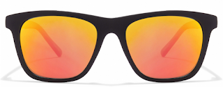 VINCENT CHASE REVO REFLECTORS INR1,499