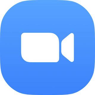 Zoom هو تطبيق دردشة فيديو للمعلمين يعمل على الهواتف والأجهزة اللوحية التي تستخدم نظام التشغيل Android.