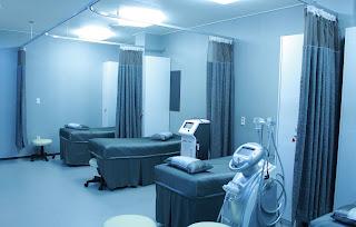 النمسا: وزارة الصحة تكشف عن نسبة المصابين (ب) و المعافين من كورونا