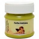 http://www.stonogi.pl/farba-akrylowa-daily-limonka-p-12476.html